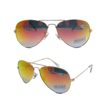 Bifocal readers sunglasses
