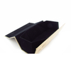 2020 new arrival reading glasses foldable box eyewear case