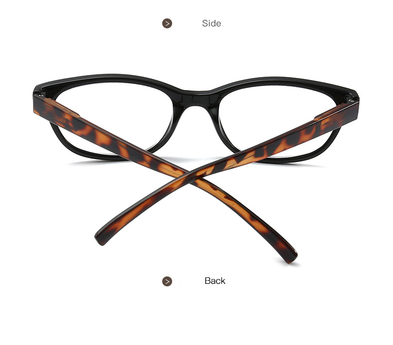 Trendy reading glasses frames for women cheapest glasses