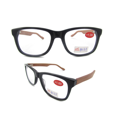 Acetate reading glasses