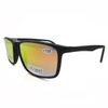 2020 new developed TR90 Bifocal readers sunglasses