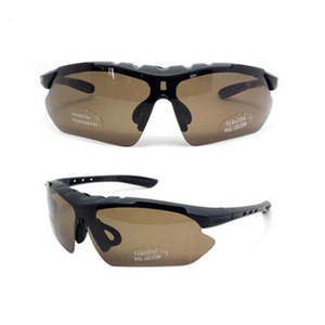 Classic Polarized Floating Sunglasses Light Weight Eyewear