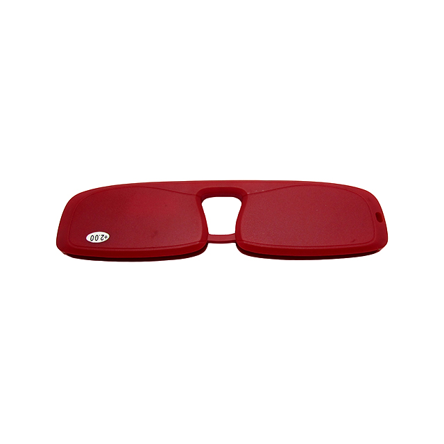 Ultrathin Reading Glasses Readers Glasses To Read