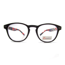 Popular Cheap PC Material Multicolor Anti Blue Light Reading Glasses
