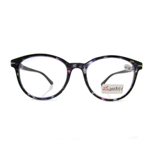 PC Material New Style Anti Blue Light Reading Glasses