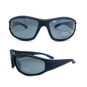 Customized Sun Glasses Real 100% Floating Sun Glasses Sunglasses With Polarized Lenses Sporting Sunglasses