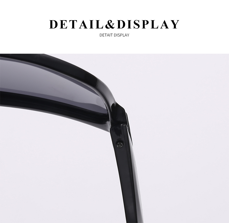 Unisex Sunglasses Vintage Sun Glasses For Men/Women
