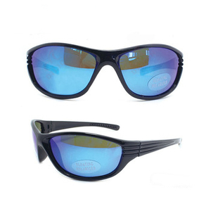 Wholesale Fashion Polarized Floating Sunglasses