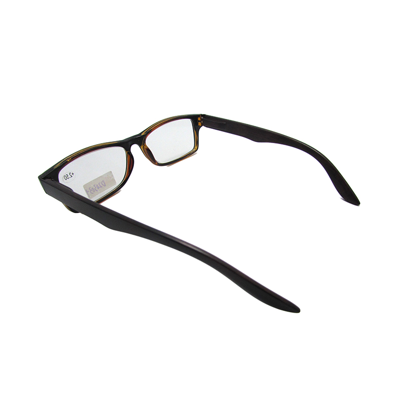 NEW Reading Glasses Unisex Diopter Glasses Male Readers Presbyopic Eyeglasses