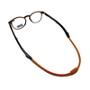 TR90 Portable Magnetic Reading Glasses With Neck Hanging Reading Glasses With Magnet For Both Men And Women