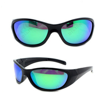Outdoor Sports Floating Sun Glasses Fishing Polarized Sunglasses