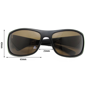 Polarized Float Sunglasses Floating for Fishing Boating
