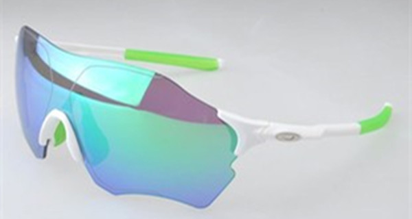 sports sunglasses2