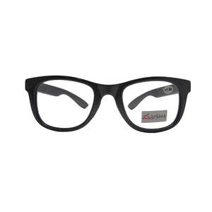 Floating Reading Glasses For Men TPX Readers Lightweight