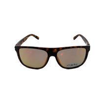 Personalized Fashion Bifocal Readers Sunglasses