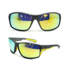 Polarized Floating Sunglasses for Fishing Outdoors for Men Women