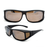 Top Quality Men Beach Volleyball Water Sports Floating Sunglasses