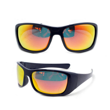High Quality Fashion Fishing Sports Polarized Floating Sunglasses