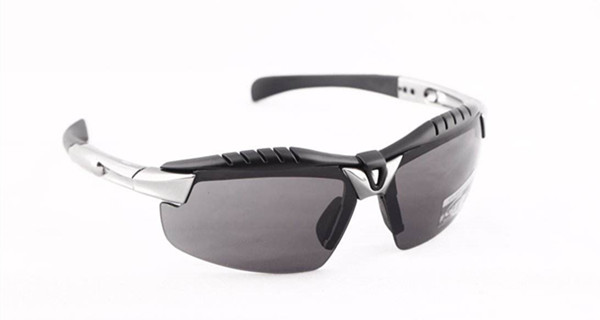 sports sunglasses4