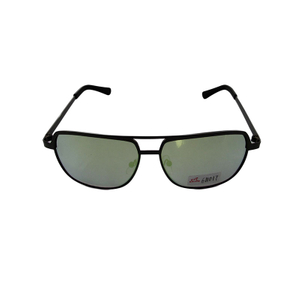 Popular Personality Bifocal Readers Sunglasses