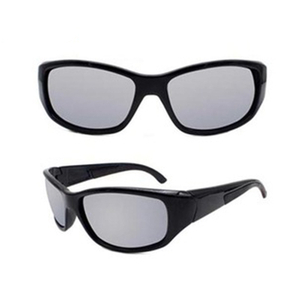 Wholesale Simple Style Floating Sunglasses Polarized Waterproof Sports Sunglasses for Divers Swimming