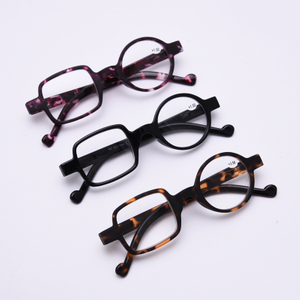 Retro Vintage Reading Glasses PC Readers Glasses To Read